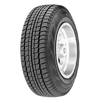 Anvelopa Iarna Hankook Winter Rw06 215/75 R16c 113