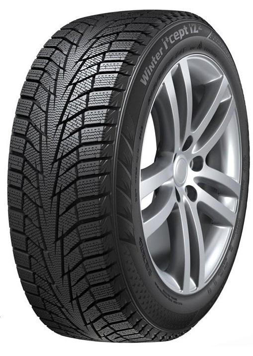 Anvelopa iarna HANKOOK W616 XL 175/65 R14 86T