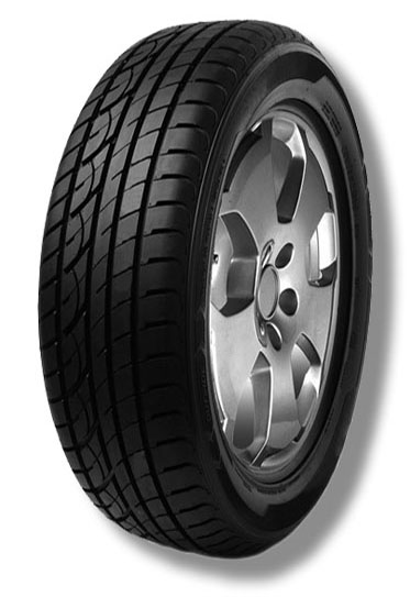Anvelopa iarna IMPERIAL SNOWDRAGON UHP 295/35 R21 107V