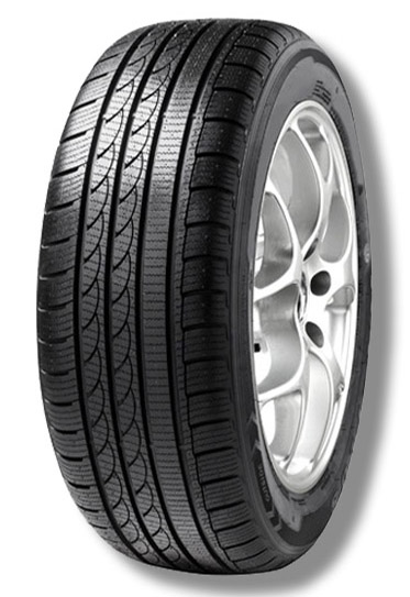 Anvelopa iarna IMPERIAL SNOW DRAGON 3 225/55 R16 99H