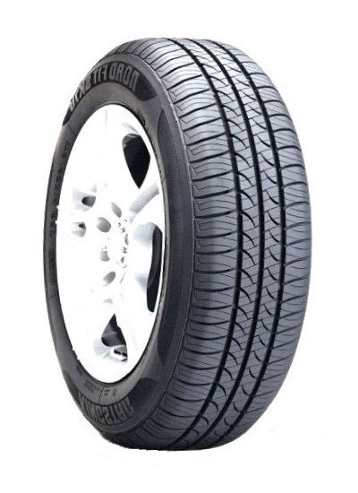 Anvelopa vara KINGSTAR  185/60 R14 -T