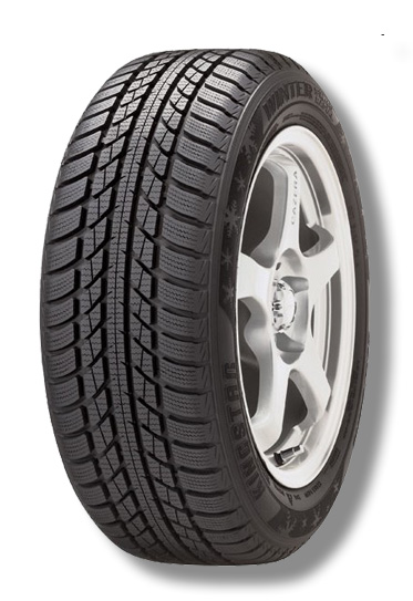 Anvelopa iarna KINGSTAR Sw40 185/65 R15 88T