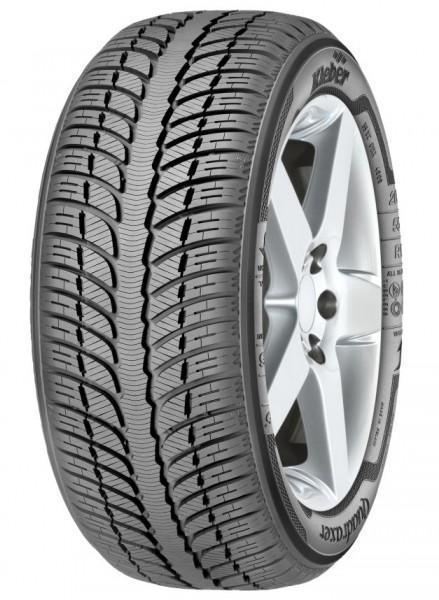 Anvelopa all seasons KLEBER QUADRAXER 185/60 R14 82H