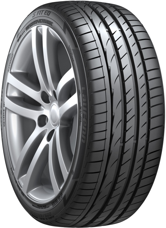 Anvelopa vara LAUFENN S Fit Eq Lk01 195/60 R15 88H