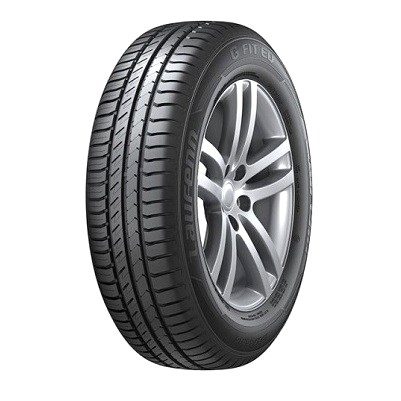 Anvelopa Vara Laufenn G Fit Eq Lk41 155/65 R14 75t