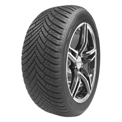 Anvelopa all seasons LINGLONG GREENMAX ALL SEASON 245/40 R18 97V