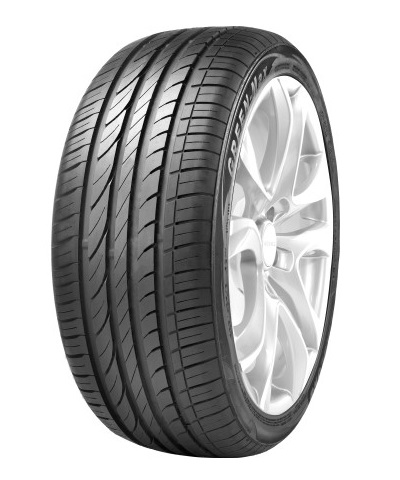Anvelopa vara LINGLONG GREEN MAX 245/45 R18 100W