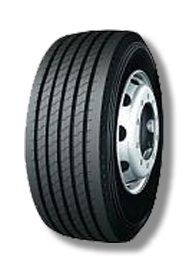 Anvelopa Trailer Longmarch Lm-168 445/45 R19.5 160