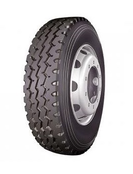 Anvelopa Directie Long March Lm201 20pr 315/80 R22
