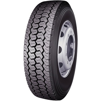 Anvelopa tractiune LONG MARCH LM508 16PR 215/75 R17.5 135/133J