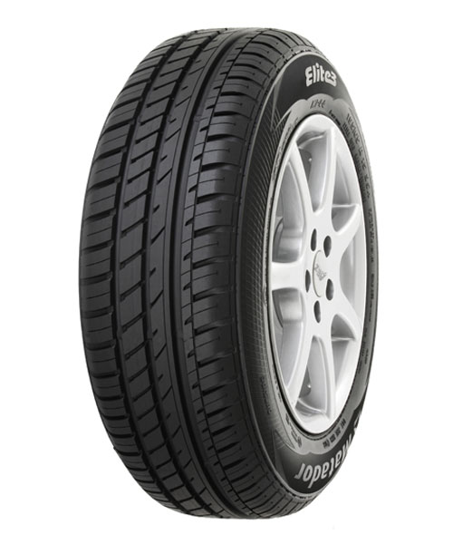 Anvelopa vara MATADOR mp44 elite 3 215/60 R16 99H