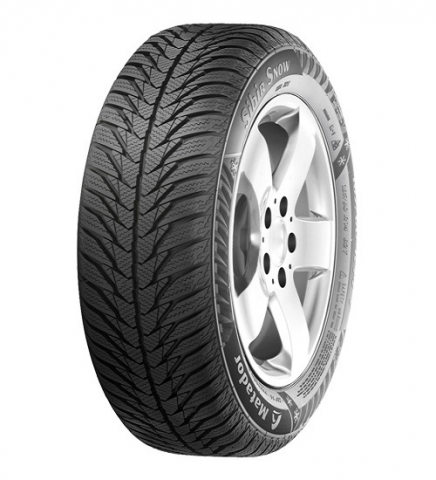 Anvelopa iarna MATADOR MP54 SIBIR SNOW 185/60 R14 82T