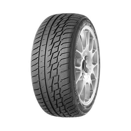 Anvelopa iarna MATADOR MP92 SUV 235/65 R17 104H