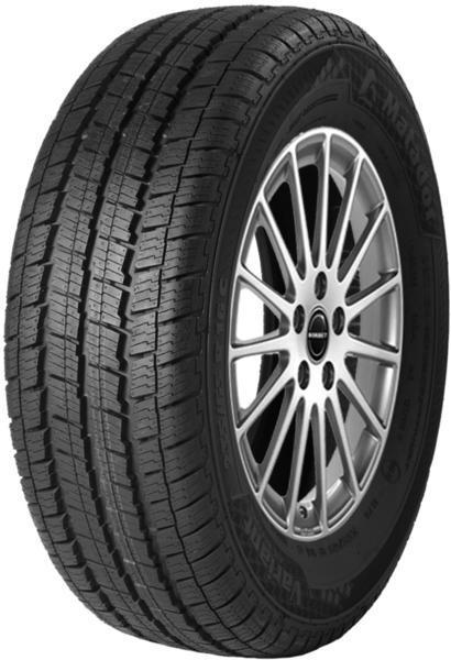 Anvelopa all seasons MATADOR MPS125  VARIANT  175/65 R14C 90/88T