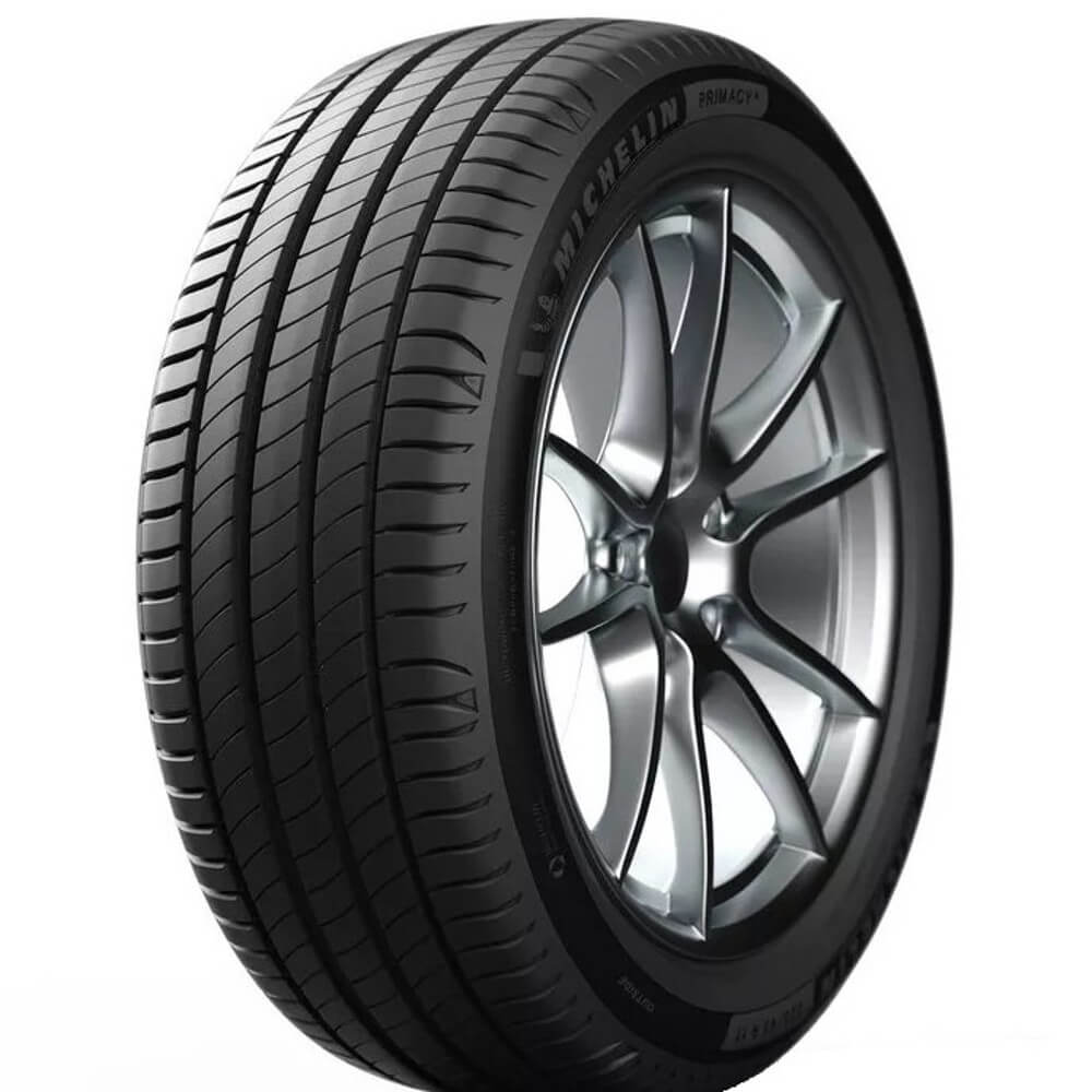 Anvelopa vara MICHELIN PRIMACY 4 205/55 R16 91H