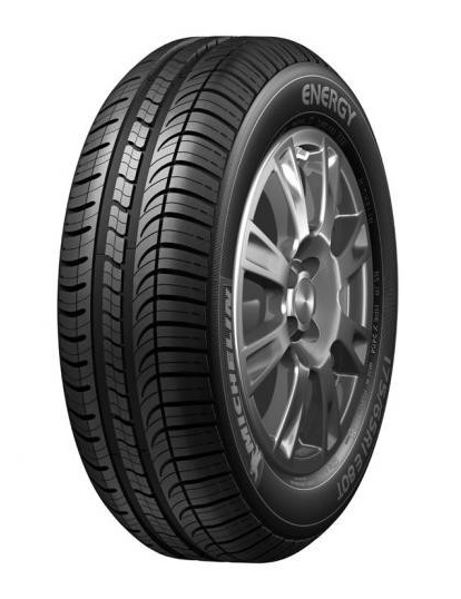 Anvelopa vara MICHELIN ENERGY E3B 165/70 R13 79T