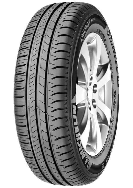Anvelopa vara MICHELIN ENERGY SAVER 195/65 R15 91T