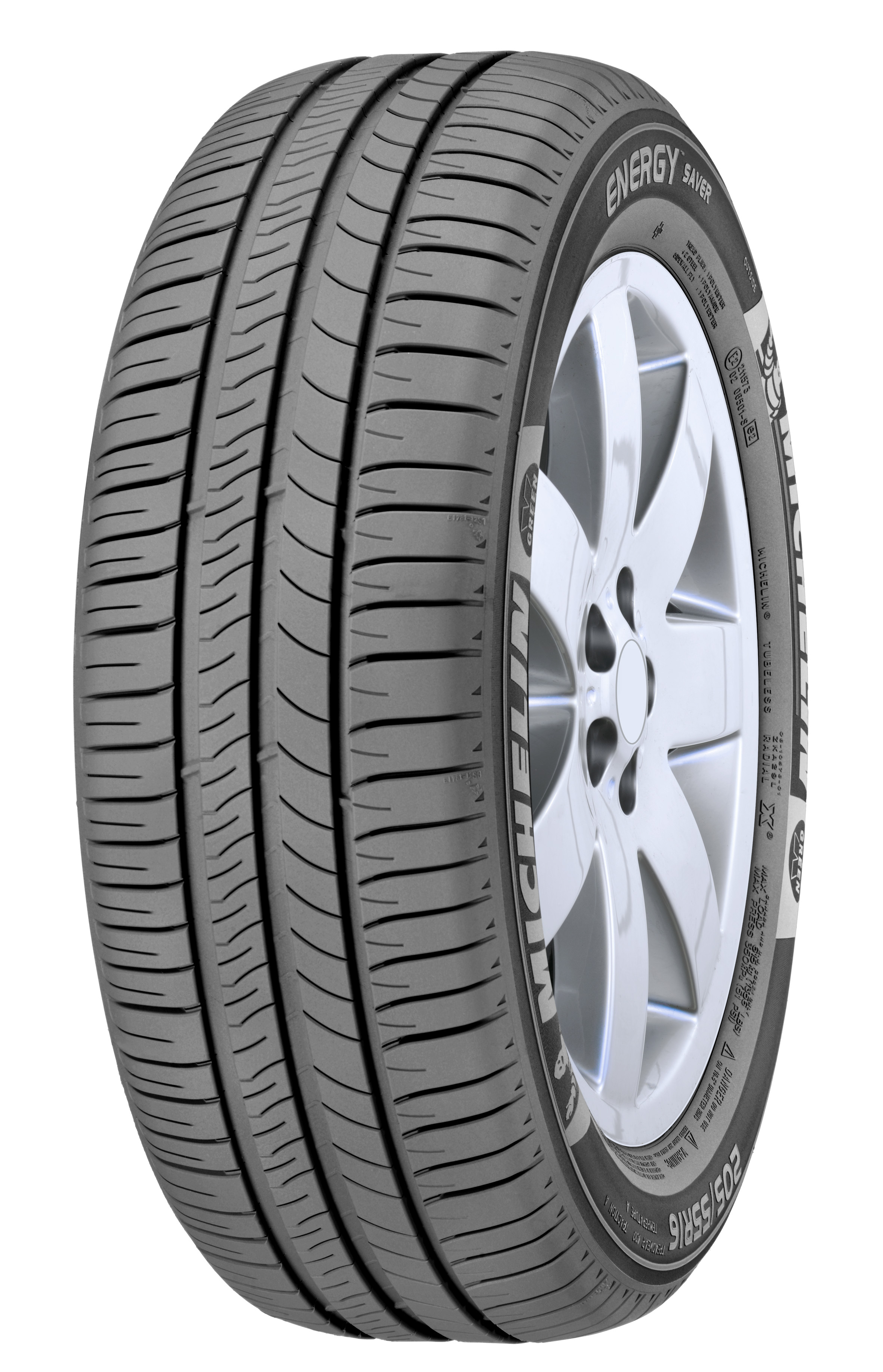 Anvelopa Vara Michelin Energy Saver + Grnx 185/65