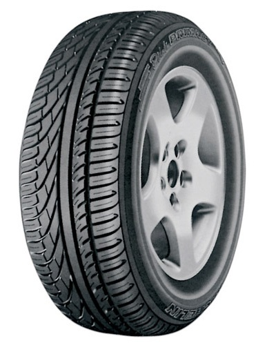 Anvelopa vara MICHELIN PILOT PRIMACY 195/50 R16 84V