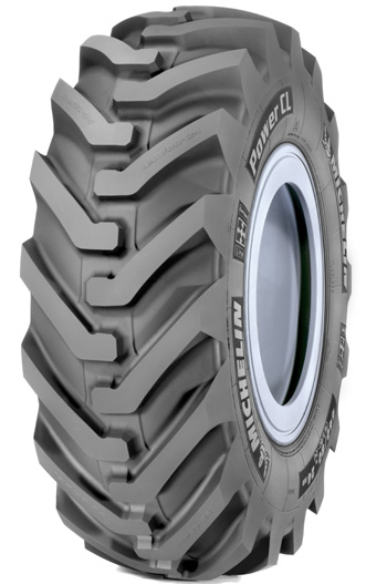 Anvelopa industrial MICHELIN POWER CL 400/70 R20 149A8