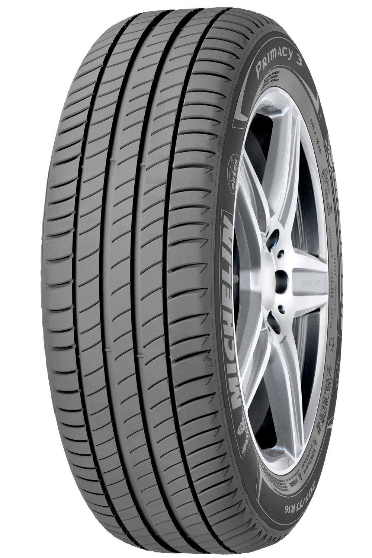 Anvelopa Vara Michelin Primacy3 215/55 R16 93v