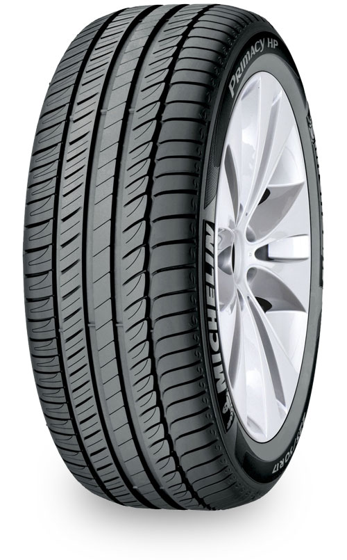 Anvelopa vara MICHELIN PRIMACY HP GRNX 205/55 R16 91H