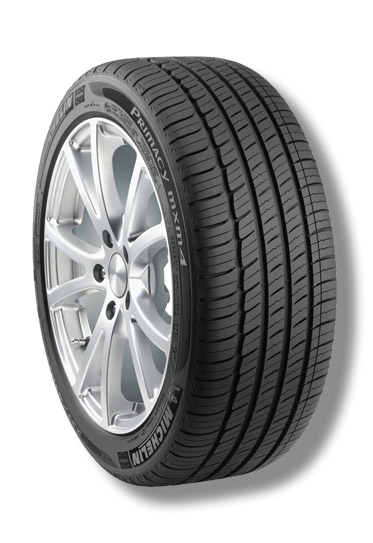 Anvelopa vara MICHELIN Primacy4 205/55 R16 91V