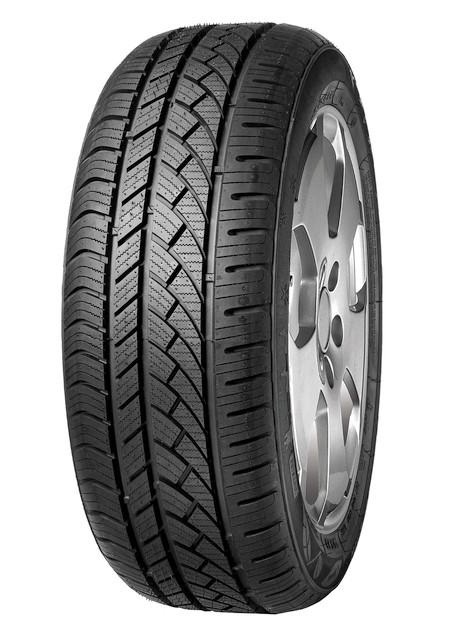 Anvelopa all seasons MINERVA EMIZERO VAN 4S 195/70 R15C 104R