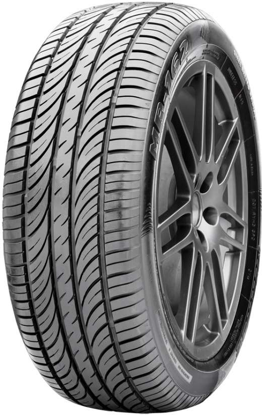 Anvelopa vara MIRAGE MR162 175/65 R14 82T