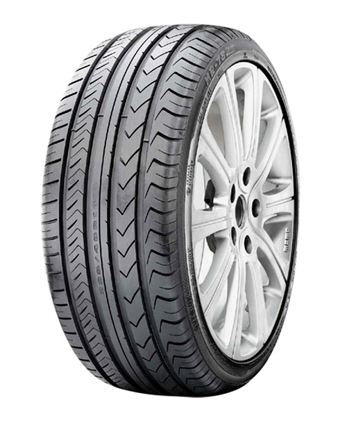 Anvelopa vara MIRAGE MR-182 XL 245/40 R18 97W