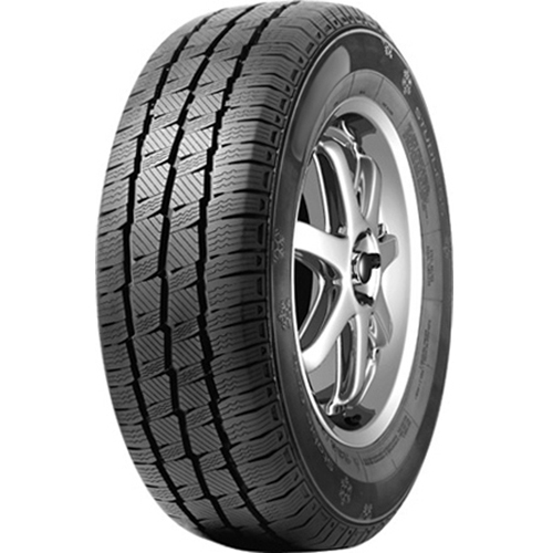 Anvelopa iarna MIRAGE MR-W300 195/75 R16C 107/105R