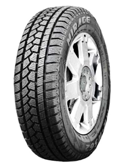 Anvelopa iarna MIRAGE MR-W562 XL 225/40 R18 92H