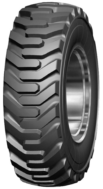 Anvelopa industrial MITAS BIG BOY 8PR 10// R16.5