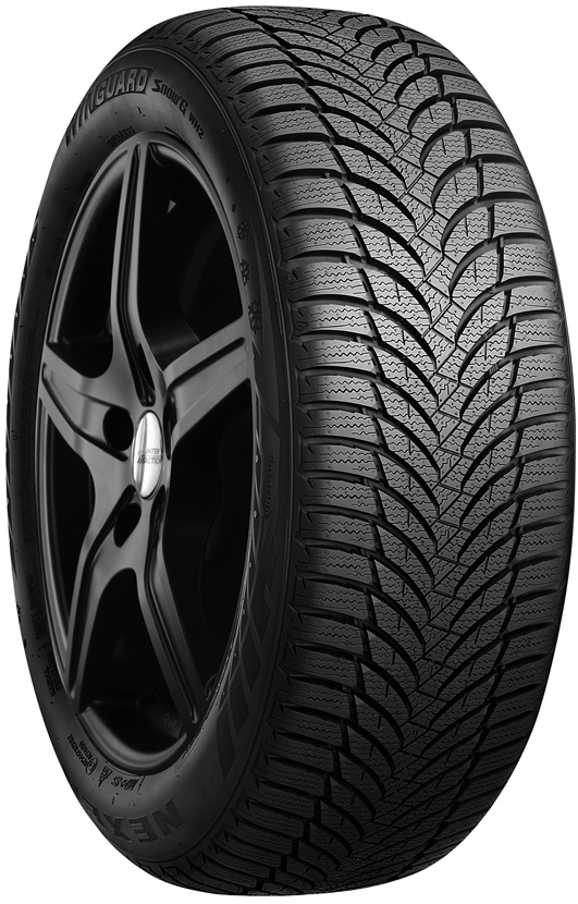 Anvelopa iarna NEXEN WINGUARD SNOW G WH2 155/65 R14 75T