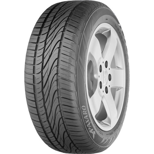 Anvelopa vara PAXARO SUMMER PERFORMANCE XL 225/40 R18 92Y