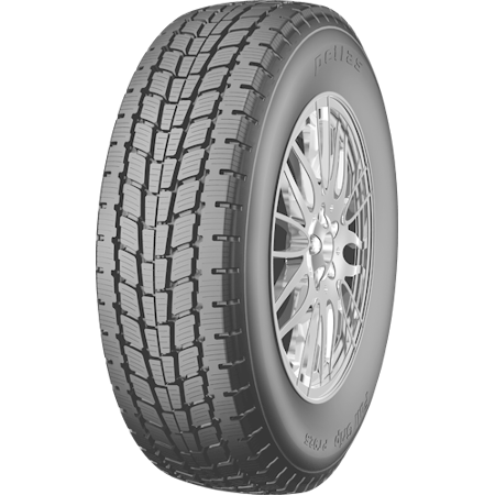 Anvelopa vara RADAR RS-500 255/55 R18 109W