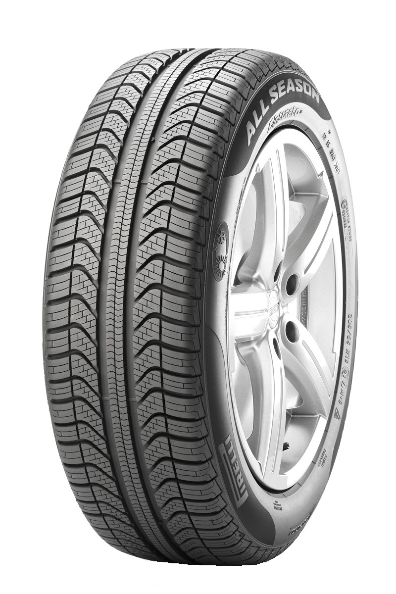 Anvelopa all seasons PIRELLI CINTURATO ALL SEASON 175/65 R14 82T