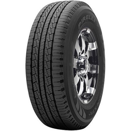 Anvelopa All Seasons Pirelli Scorpion Str 215/65 R