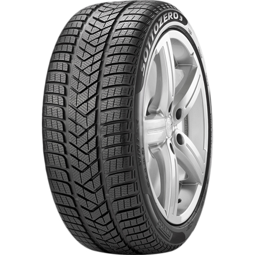 Anvelopa iarna PIRELLI WINTER SOTTO ZERO 3 235/45 R17 97V