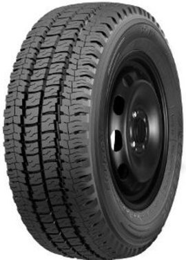 Anvelopa vara RIKEN Cargo (made by Michelin) 195/75 R16C 107/105R