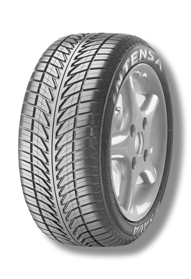 Anvelopa vara SAVA INTENSA XL 205/40 R17 84W
