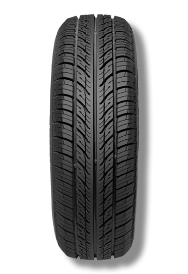 Anvelopa vara SEBRING MADE BY MICHELIN FOR.ROAD+301 185/65 R15 88H