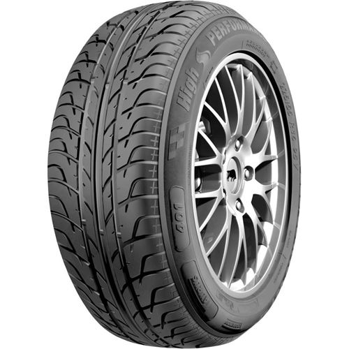 Anvelopa vara SEBRING MADE BY MICHELIN FOR.SPORTY+401 225/40 R18 92Y