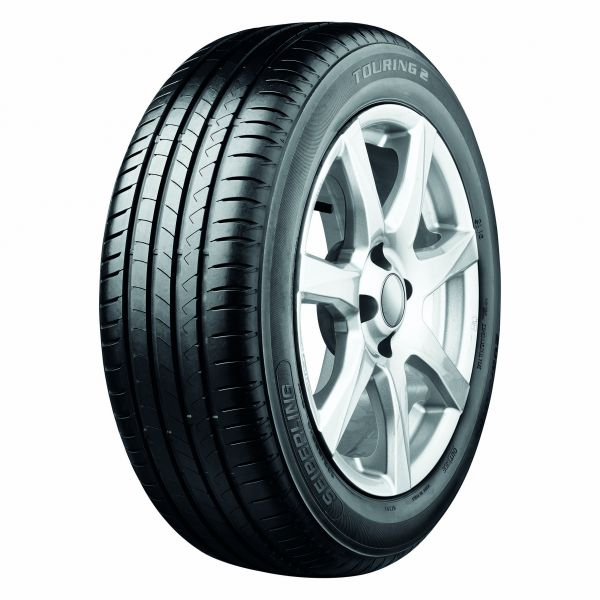 Anvelopa vara SEIBERLING TOURING 2 165/70 R13 79T