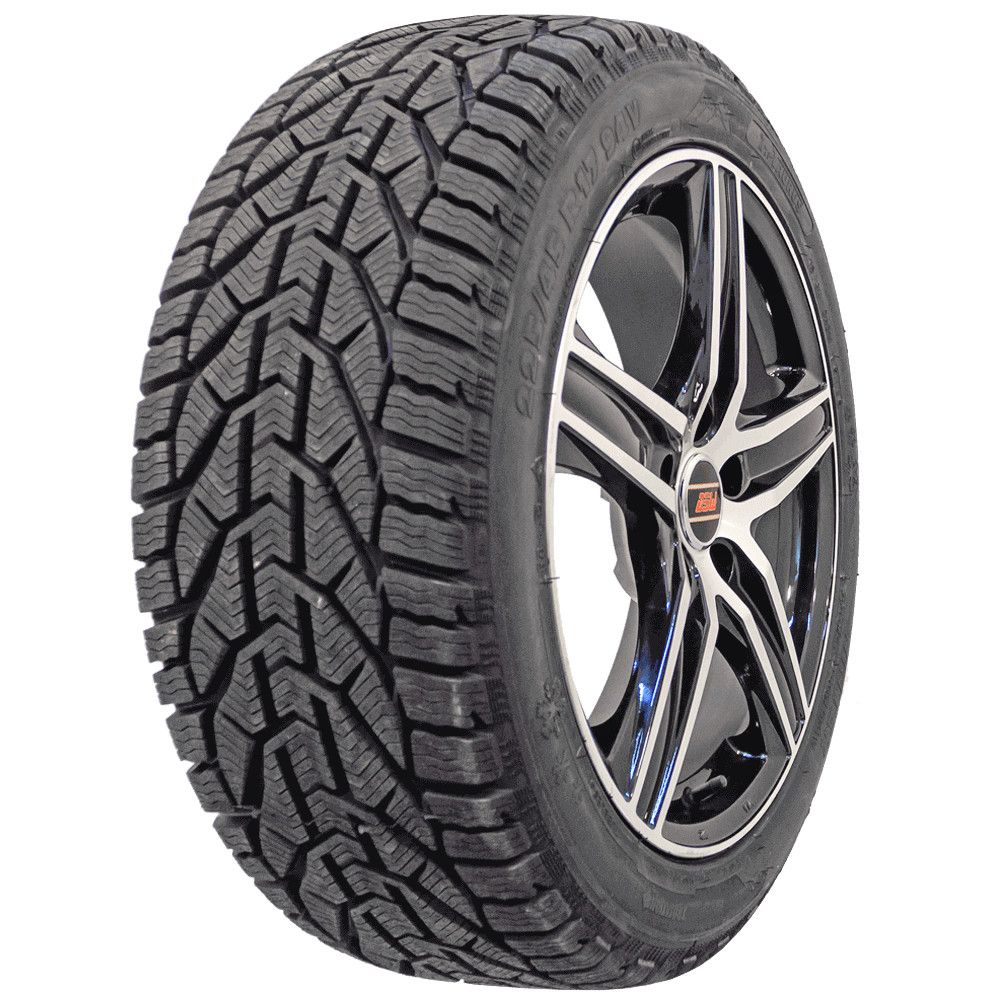 Anvelopa iarna TAURUS WINTER 245/45 R18 100V