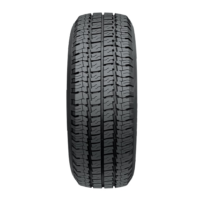 Anvelopa Vara Taurus Light Camoin 101 195/75 R16c