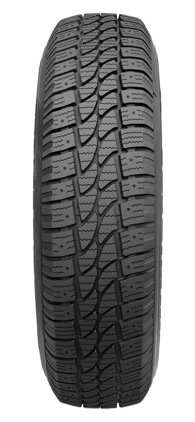 Anvelopa iarna TAURUS MADE BY MICHELIN 201 175/65 R14C 90/88R