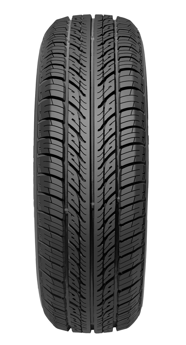 Anvelopa vara TAURUS MADE BY MICHELIN 301 195/65 R15 91T