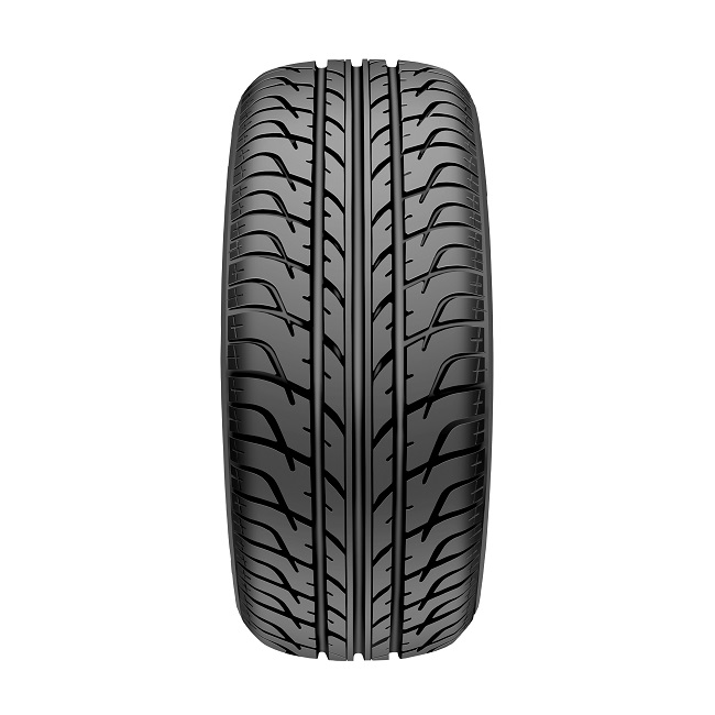 Anvelopa vara TAURUS MADE BY MICHELIN 401 XL 215/55 R18 99V