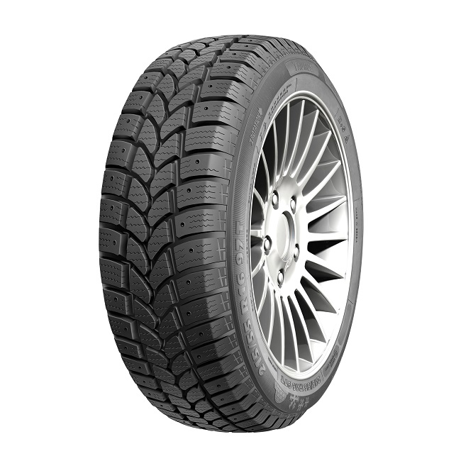 Anvelopa iarna TAURUS MADE BY MICHELIN ICE 501 185/60 R14 82T